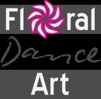floral_dance_art