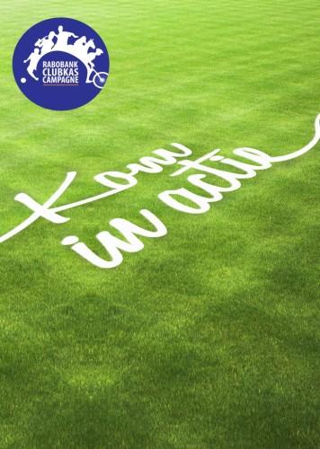 LogoGrasveld