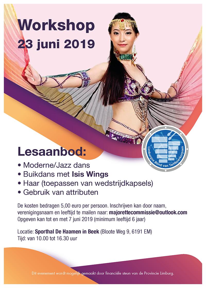 workshop.06-2019
